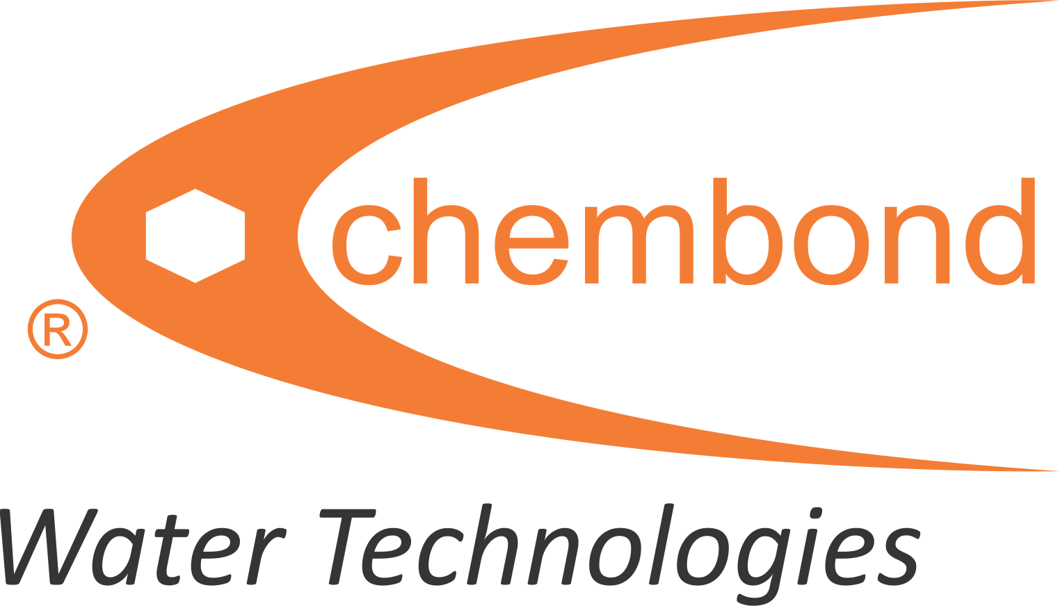 Chembond Water Technologies Limited
